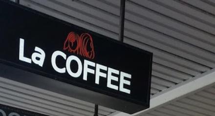 La Coffee House
